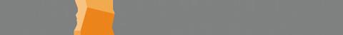 dot-newmedia Systemhaus Chemnitz Apple Microsoft Lancom WLAN VPN EXCHANGE Reparatur Service Netzwerke
